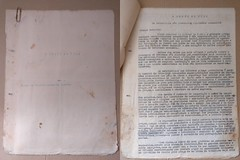 Artigo O Custo da Vida (ACMateus) Tags: antiguidades coleccionismo velharias artigo