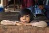 Myanmar - Birmania (mauriziopeddis) Tags: myanmar birmania asia portrait ritratto people tribe tribal cultural canon