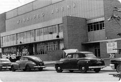 Winnipeg Arena 3 (vintage.winnipeg) Tags: winnipeg manitoba canada vintage history historic sports buildings