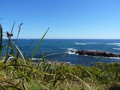 Leeuwin National Park (David & Cheryl M) Tags: leeuwin national park lighthouse water wheel waterwheel western australia beach indian ocean