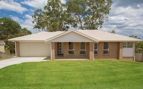 3 Crown Close, Rutherford NSW 2320