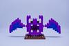DSC_5887 (turcana) Tags: loz pokemon go lego nintendo