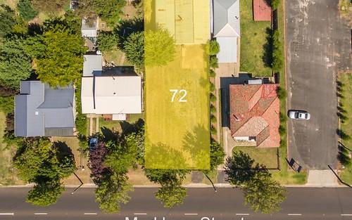 72 Markham Street, Armidale NSW