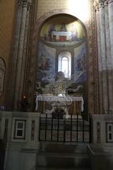 Cattedrale di Anagni19