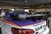 Thruxton Test Day 12-04-2018 012 (Matt_Rayner) Tags: 44 michaelcaine tradepricecarswithteamhardracing volkswagencc dunlopmsabritishtouringcarchampionship thruxtoncurcuit testday motorsport