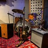 Hanging Out (Pennan_Brae) Tags: jamspace recordingsession recording recordingstudio instruments musicstudio fenderamp guitaramplifier amplifier percussion drum drums drumkit drumset fenderguitars fenderguitar fender telecaster fendertelecaster guitar electricguitar