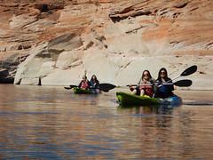 hidden-canyon-kayak-lake-powell-page-arizona-southwest-0969