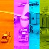 Fatso #aircanada #airplanes #airplane #airport #airports #commercialaviation #shattered #popart #pop #posttraumaticstressdisorder #ptsd #emotional #conceptual #psychedelic #art #beautiful #creative #creativity #colourful #colors #digitalart #sad (muchlove2016) Tags: aircanada airplanes airplane airport airports commercialaviation shattered popart pop posttraumaticstressdisorder ptsd emotional conceptual psychedelic art beautiful creative creativity colourful colors digitalart sad