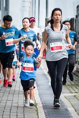 VDSC04207 (Habitat for Humanity Hong Kong) Tags: race runway hk 2018