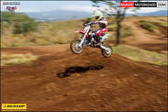 Motocross_1F_MM_AOR0156