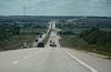 Гений инженерной мысли (Tutchka) Tags: морекилометров авто дорога инженер казусы край краснодарский красота машина прикол солнце юмор