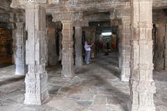 Airavatesvara Temple P1260284 (Phil @ Delfryn Design) Tags: india2018