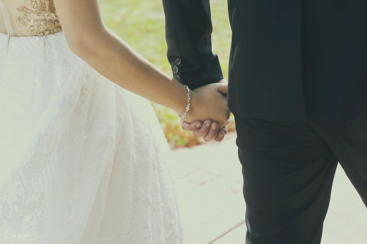 Color_227,BACON, 攝影服務說明, 婚禮紀錄, 婚攝, 婚禮攝影, 婚攝培根, 心之芳庭