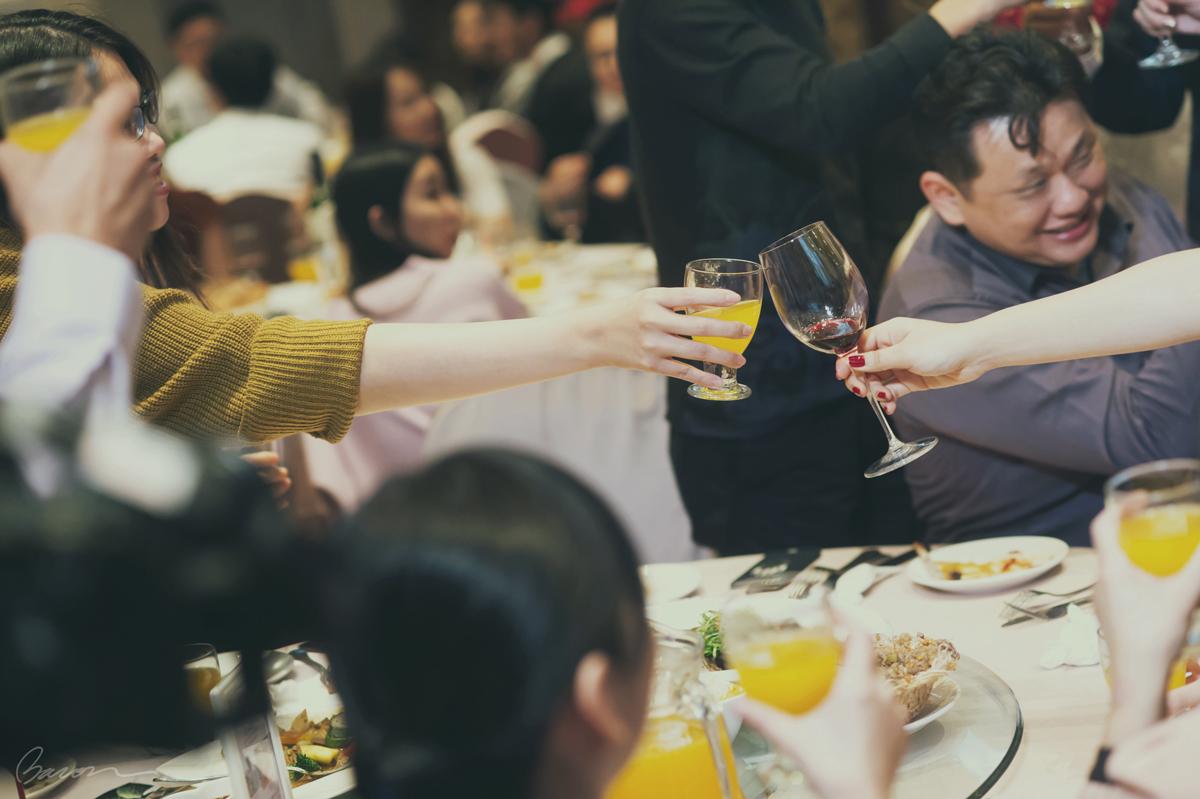 Color_260,BACON, 攝影服務說明, 婚禮紀錄, 婚攝, 婚禮攝影, 婚攝培根, 心之芳庭
