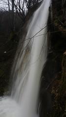 Power of nature (Goran Joka) Tags: waterfall water power nature stream landscape outdoor sokobanja ripaljka serbia srbija