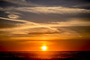 Tears Are in Your Eyes (Thomas Hawk) Tags: america bayarea california sfbayarea sanfrancisco sutrobaths usa unitedstates unitedstatesofamerica westcoast sunset us fav10 fav25 fav50 fav100