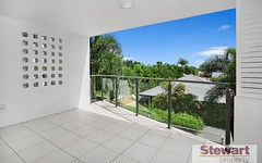 32/57 Grand Parade, Parrearra QLD