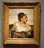 DSC_0657 (Juan Valentin, Images) Tags: eugènedelacroix romantic romanticismopintor paintings museedulouvre paris france art arte museos pinturas juanvalentin louvre muséedulouvre
