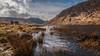 Lake view ... (Einir Wyn Leigh) Tags: landscape view water april scenic mountains blue light walking outside wales uk