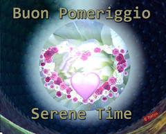 ♥ ✿⊱╮ Buon Pomeriggio ♥ ✿⊱╮ (Poetyca) Tags: featured image buon pomeriggio