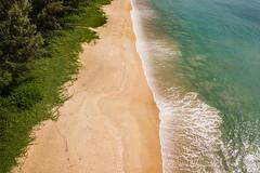 mai-khao-beach-пляж-май-као-mavic-0296