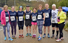 _NCO0429a (Nigel Otter) Tags: st clare hospice 10k run april 2018 harlow essex charity