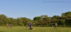St Day 2, Wendron United 4, Trelawny League Division 2, May 2018 (darren.luke) Tags: cornwall cornish football landscape nonleague grassroots st day fc wendron lanner