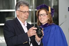 IMG_7139 (Seton Hall Law School) Tags: seton hall law school graduation