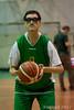 XmasBOWL_-346 (Manuela Pellegrini) Tags: gast basket onlus gioco team