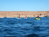hidden-canyon-kayak-lake-powell-page-arizona-southwest-0336 (Lake Powell Hidden Canyon Kayak) Tags: kayaking arizona kayakinglakepowell lakepowellkayak paddling hiddencanyonkayak hiddencanyon slotcanyon southwest kayak lakepowell glencanyon page utah glencanyonnationalrecreationarea watersport guidedtour kayakingtour seakayakingtour seakayakinglakepowell arizonahiking arizonakayaking utahhiking utahkayaking recreationarea nationalmonument coloradoriver antelopecanyon gavinparsons craiglittle