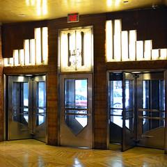 DSC_5516 v2 (collations) Tags: newyork newyorkcity nyc chryslerbuilding artdeco