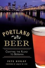 Portland Beer (Boekshop.net) Tags: portland beer pete dunlop ebook bestseller free giveaway boekenwurm ebookshop schrijvers boek lezen lezenisleuk goedkoop webwinkel