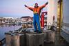 (Larsenio) Tags: fish fun fishing fisk fiskevær andøy andenes andøya arctic pentax
