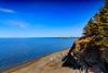 Northumberland_Shore-9862.jpg (Michael M Sansom) Tags: sunrise vinegarhill 2018 canon7dmarkii april lighthouse apsc capegeorge northumberlandshore canon1635l daytime arisage canon70200l waterfalls canon2470