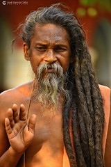 17-04-19 India-Orissa (644) Joranda R01 (Nikobo3) Tags: asia india orissa dhenkanal joranda mahimagadi sadhu culturas color people gentes portraits retratos travel viajes nikon nikond800 d800 nikon7020028vrii nikobo joségarcíacobo