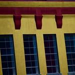Small Town Architecture, N.E. Georgia thumbnail