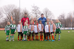"""HBC Voetbal • <a style=""""font-size:0.8em;"""" href=""""http://www.flickr.com/photos/151401055@N04/27608266908/"""" target=""""_blank"""">View on Flickr</a>"""