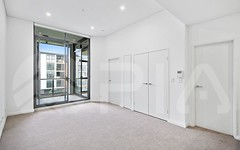 E5204/16 Constitution Road, Ryde NSW