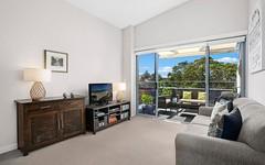 202/59 Ethel Street, Seaforth NSW