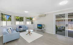 3 Salter Court, Harrington Park NSW
