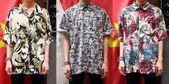 https://1995shops.blogspot.com/2018/04/ban-dang-tim-mua-quan-ao-tren-mang-nhung-chua-biet-mua-o-dau-hay-den-voi-1995shops.html (suumoak1) Tags: mua quần áo trên mang online