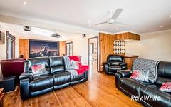 32 Roberts Road, Cranbourne VIC