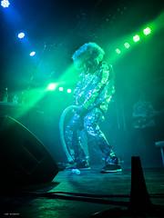 dxxxa d (sami kuosmanen) Tags: music musiikki rap hip hop green tampere finland yö night klubi club alcohol funny fun concert light man mies golf dick muna iso big bileet party hauska hair pipe nukkehallitus