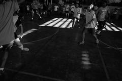 Rio de Janeiro, Brasil 2014 (Save the Dream) Tags: brasil rio riodejaneiro saopaulo brazil magnumphotos magnum savethedream flickr sportphotos streetsports sportsphotography favela favelasinbrasil brasilians poorlife football brasilianfootball worldcupbrasil worldcup2014 worldcupbrasil2014 worldcupphotography charity nonprofitorganisation ngo nonprofits sportforall childprotection safetyofsport purityofsport streetstylesport childreninbrasil youthofbrasil professionalphotography photoexhibition photography footballfans footballislove copacabana beachsports alessandrodelpiero sportforhope letthechildrenplay letthemplay qatar doha qatar2022 charitywork ngoforsport ngoforchildren sports
