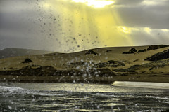 SouthAfrica_witsand_1