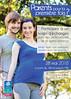 Parents pour la première fois ? (Mairie de Carvin) Tags: petiteenfance parents parentalité forum mai 2018
