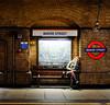 DSC00019 (stephenjenkins25) Tags: colour street photography candid portrait woman sitting asleep bench station