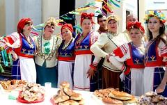180524-04 В Кабардино-Балкарии отметили День славянской письменности