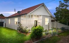 93 Wollombi Road, Cessnock NSW