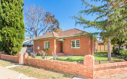 33 Campbell St, Queanbeyan NSW 2620